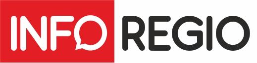 Info Regio Logo